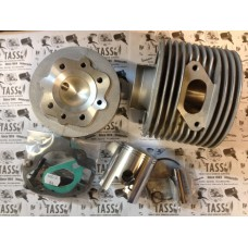 MUGELLO 186CC CYLINDER KIT